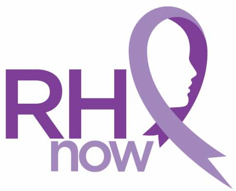 rh bill RH Law Suspended for 120 days by Supreme Court