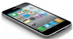iPhone 5S to Come with Sapphire Crystal Home Button