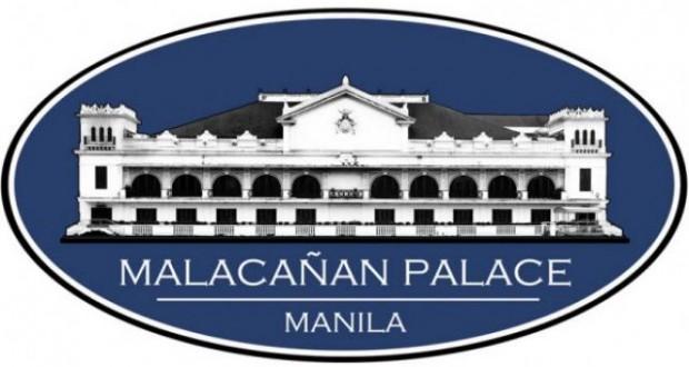 malacanang_palace