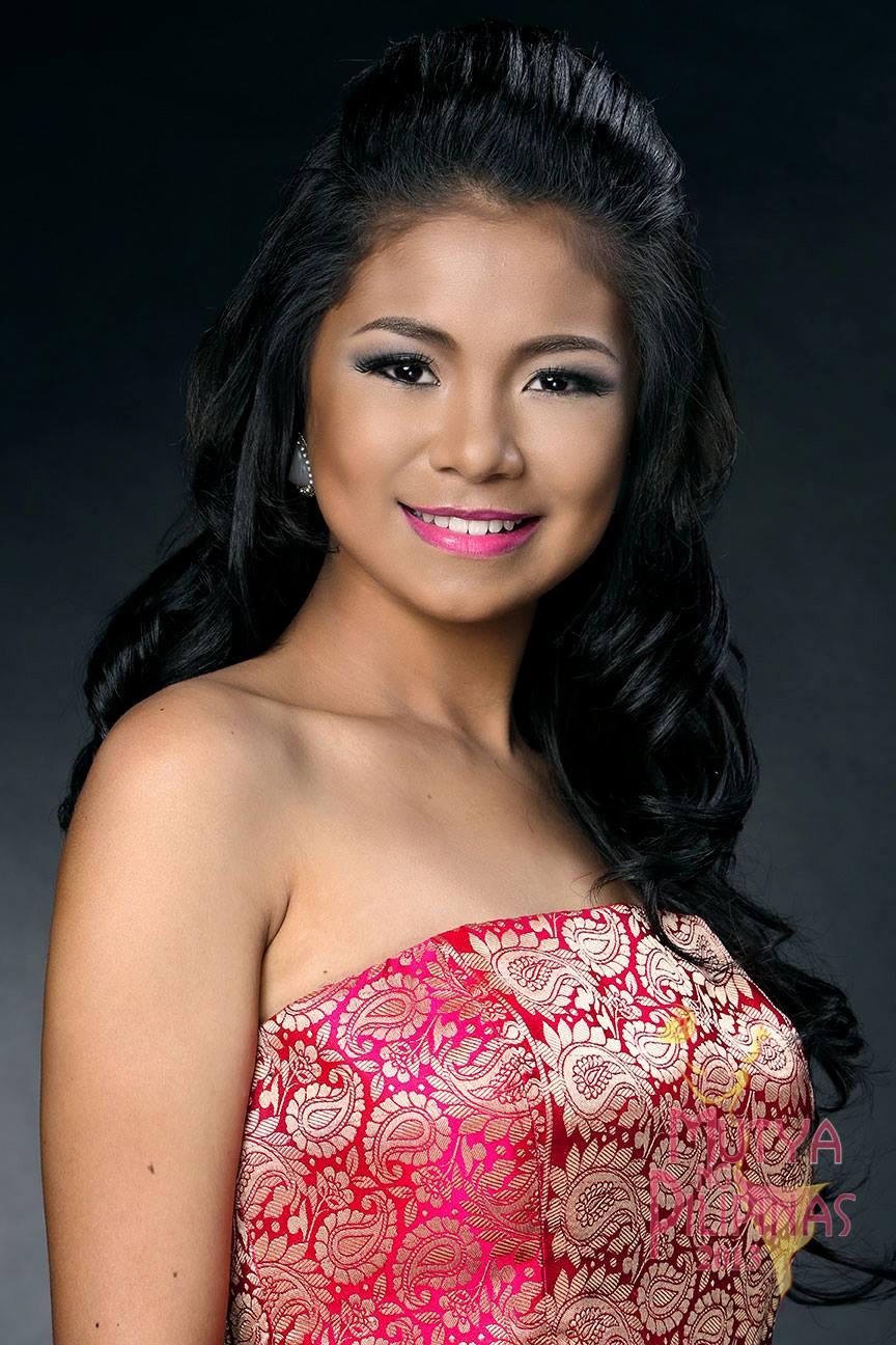 CITY 400x209 Photos: Official Candidates of Mutya ng Pilipinas 2013