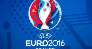 EURO-2016-Football-Championship-Logo