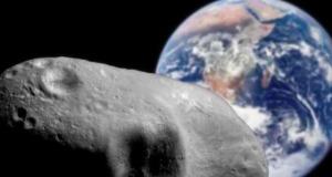 asteroid Pitbull